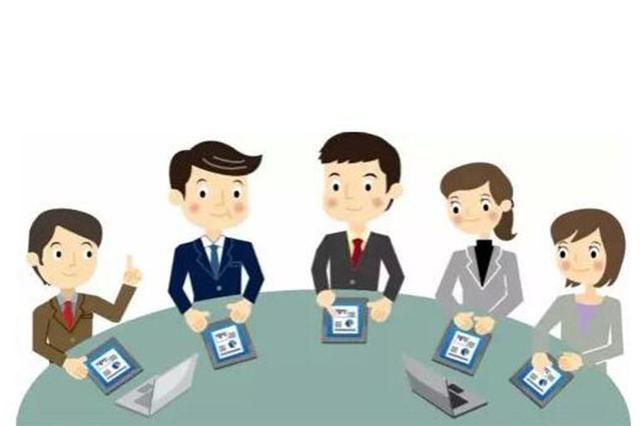 安徽出台社会工作专业人才激励政策 推进岗位设置