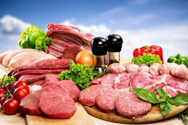 蔬菜肉类追溯体系明年覆盖合肥建成区
