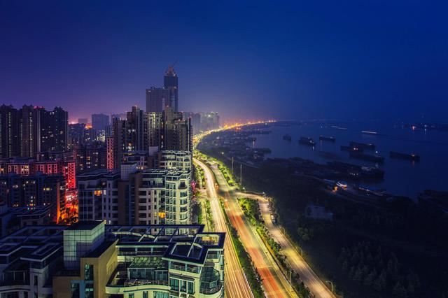 """芜湖市两街道获评""""全国社区教育示范街道"""""""