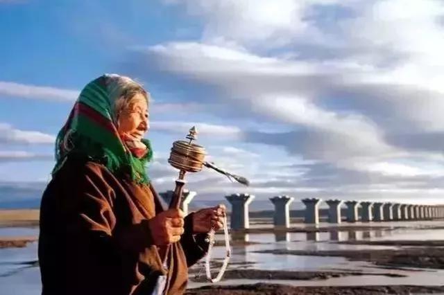 即日起至4月30日 合肥人去西藏景点全免费