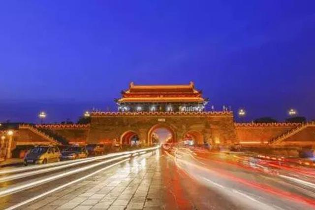 安徽这12个县(区)要有国家级重磅新称号 为家乡骄傲