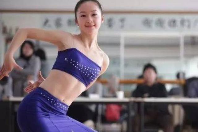 芜湖市区8所高中招收艺体特长生 招生总计划292人