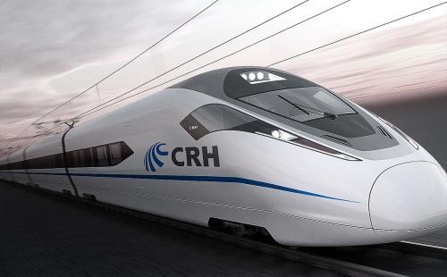 1月25日京沪、宁蓉、沪宁部分高铁车票暂停发售