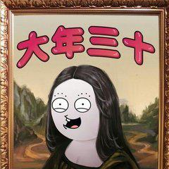 郑伟建博士/文