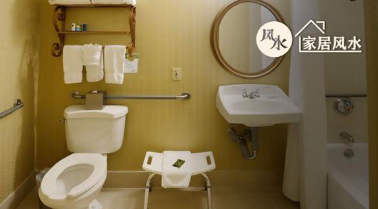 厕所最忌讳的5大风水问题 不是破财就是灾(图)神武智慧风暴怎么玩