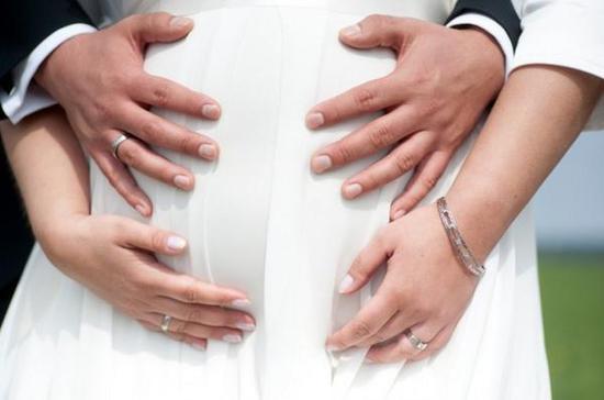 婚恋心理:科学催婚!婚姻最佳时间段图片来源:Getty @视觉中国