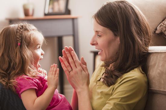6招让你速变沟通高手