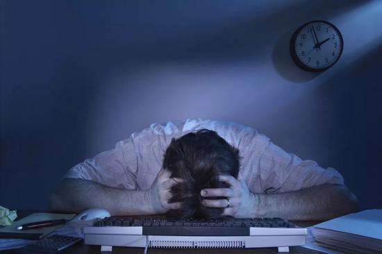 心情花园:警惕!心理疾病的3种症状
