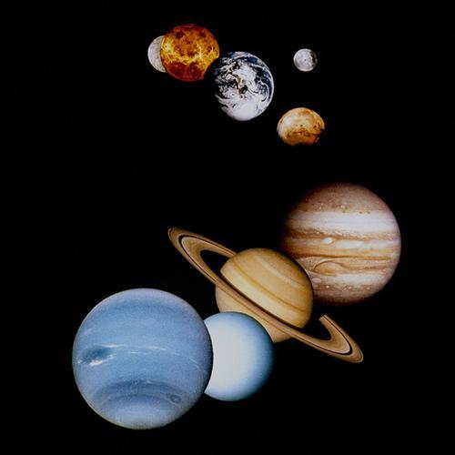 水星六合海王星