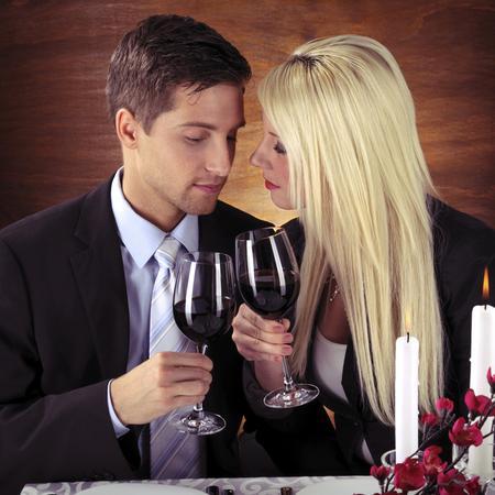 女人最常错怪男友9件事