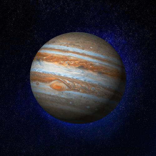 0木星逆行_1月8日木星逆行运势