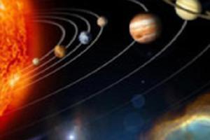 塔罗占卜金牛座新月12星座感情提示5.16-6.13