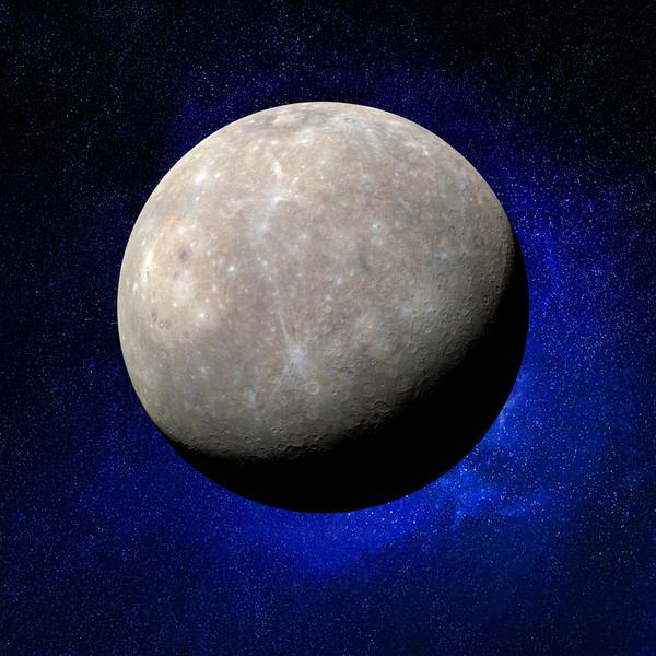 占星教程 > 正文     文/天狼星alpha [微博]    天象名称:太阳合水