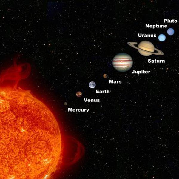 太阳合金星的影响