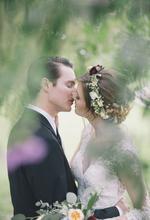 12星座婚前恐惧