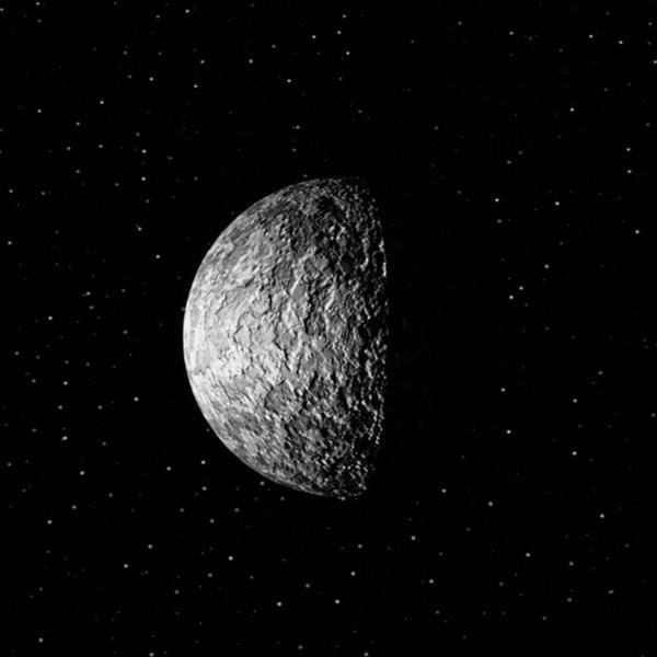 冥王星逆行的机遇与挑战