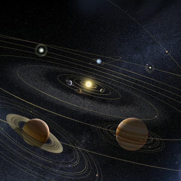 太阳六合天王星的机遇和挑战