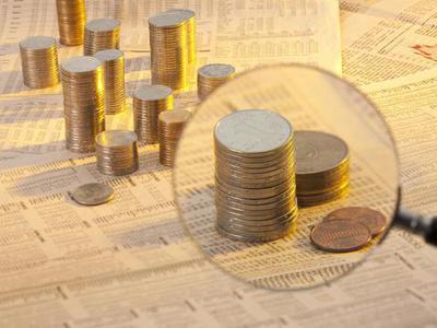 钱在你手里能翻几番