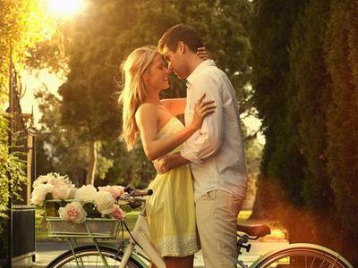 爱情测试:你目前的爱情是啥结局(图)