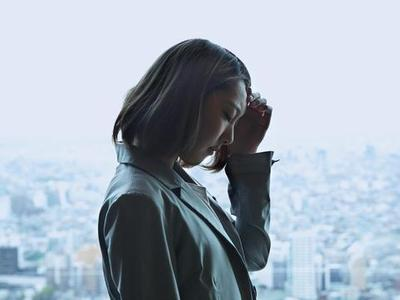 你属于抑郁症易感人群吗