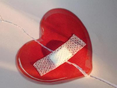 测你爱情的危险信号