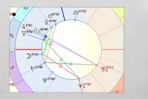 占星骑士职场周运10.23-10.29