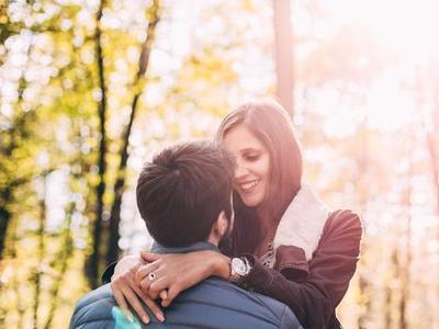 你在爱情中后知后觉吗