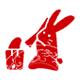 2019年生肖兔求财攻略