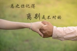 婚姻和谐美满幸福的命