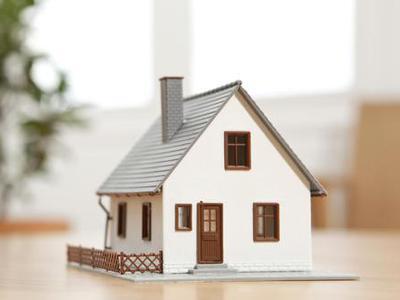 你适合买什么样的房子