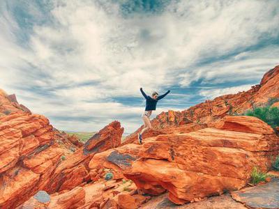 你的人生赢在哪个转折点