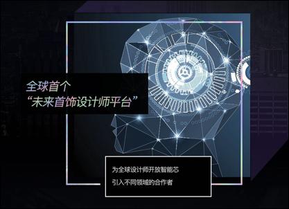 云顶娱乐官方网站 4
