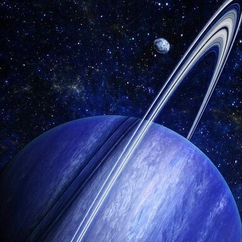 2月天象:金星六合土星(图)
