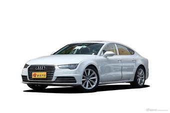 2月新车比价 宝马5系售价34.22万起