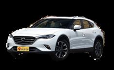 只买适合不买贵,关键性价比超高起亚KX5最高优惠1.50万
