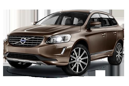5月新车比价 林肯MKC售价26.00万起