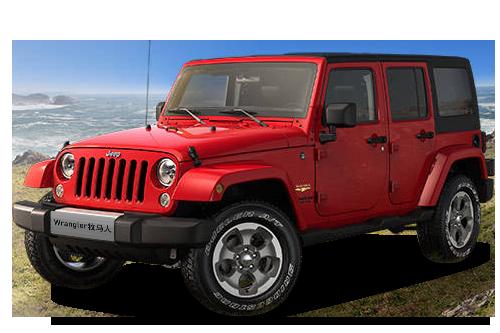 宝马X3最高直降12.52万  价格浮动欲购从速