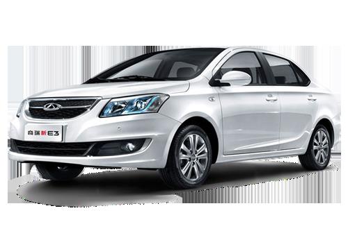 买车在于多多比价,起亚焕驰最高直降0.50万