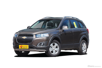 买车绝对要比价!11月新车长安欧尚长安CX70全国5.52万起