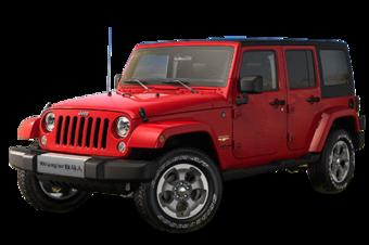 买车选择奔驰GLC级(进口)好不好?先问最高优惠3.60万您还满意吗?