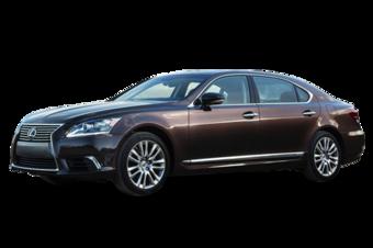 C位出道,走心推荐,奥迪A8全国新车65.40万起