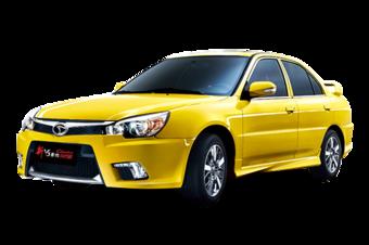 多便宜才算便宜?吉利汽车吉利远景全国3.64万起,最高直降1.37万