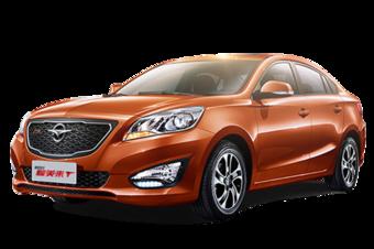 4月限时促销 长安汽车逸动最高优惠0.60万