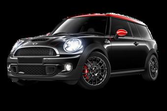 全国最高直降4.09万元,MINI新车近期优惠热销