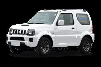 空间足够,操控给力,最高还能便宜3.72万,这样的Jeep自由侠不来一沓?