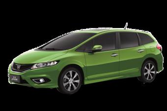 新一轮价格战来袭,日产NV200全国最高直降1.22万