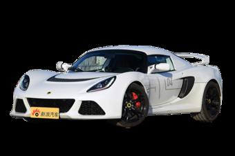 全国最高直降9.60万元,奥迪TTRS新车近期优惠热销