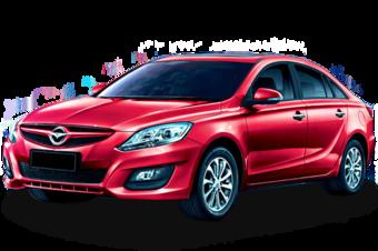 明明可以靠颜值却非要靠价格实力,北京汽车智道U7全国6.88万起