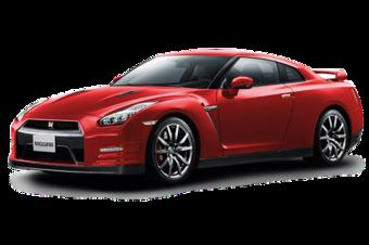 全国最高直降4.76万元,奔驰AMG GT新车近期优惠热销