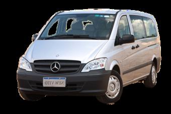 全国最高直降1.04万元,大众凯路威新车近期优惠热销